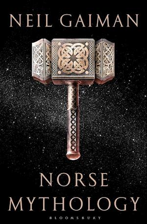 Norse Mythology (PB) - C-format
