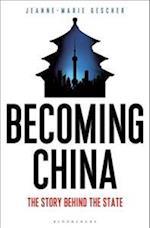 Becoming China