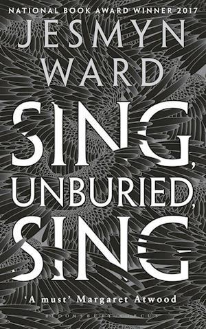 Sing, Unburied, Sing (PB) - C-format