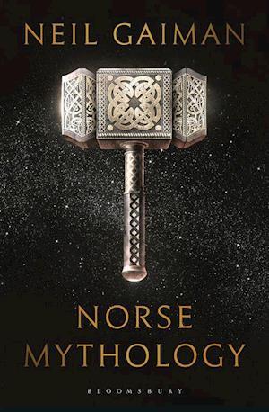 Norse Mythology (PB) - B-format