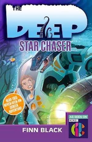The Deep 3