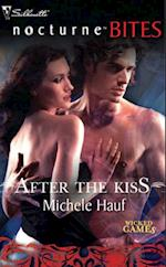 After The Kiss af Michele Hauf