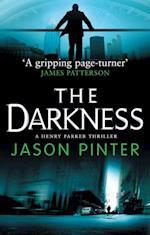 Darkness af Jason Pinter