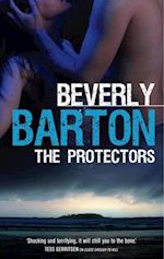 Protectors: Defending His Own / Guarding Jeannie (Mills & Boon M&B)