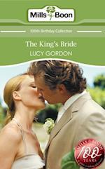 King's Bride