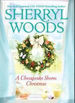 Chesapeake Shores Christmas (A Chesapeake Shores Novel, Book 4)