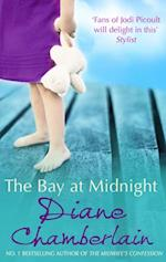 Bay at Midnight af Diane Chamberlain
