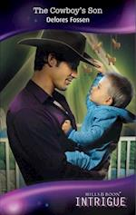 Cowboy's Son
