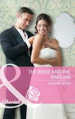 Bride and the Bargain