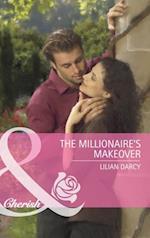 Millionaire's Makeover