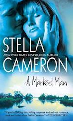 Marked Man af Stella Cameron