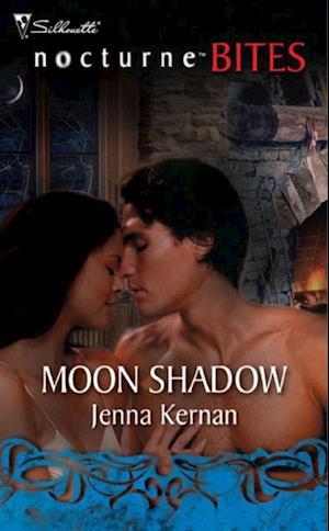 Moon Shadow (Mills & Boon Nocturne Bites) af Jenna Kernan