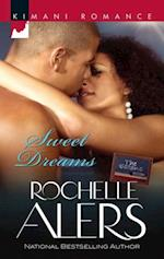 Sweet Dreams (Mills & Boon Kimani) (The Eatons, Book 3)