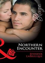 Northern Encounter
