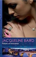 Picture of Innocence (Mills & Boon Modern)
