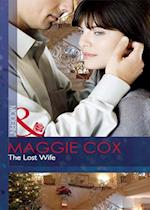 Lost Wife (Mills & Boon Modern)