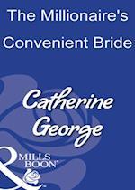 Millionaire's Convenient Bride