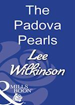 Padova Pearls