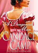 Dangerous Man (Mills & Boon M&B) af Candace Camp