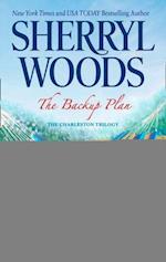 Backup Plan (The Charleston Trilogy, Book 1)