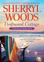 Driftwood Cottage (A Chesapeake Shores Novel, Book 5)