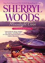 Moonlight Cove (A Chesapeake Shores Novel, Book 6)