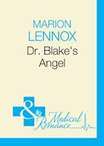 Dr Blake's Angel