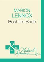 Bushfire Bride