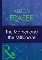 Mother And The Millionaire