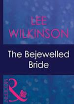 Bejewelled Bride (Mills & Boon Modern) (Dinner at 8, Book 7)