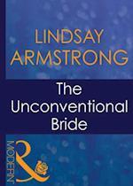 Unconventional Bride