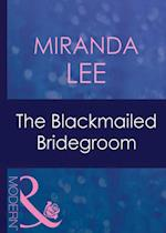 Blackmailed Bridegroom
