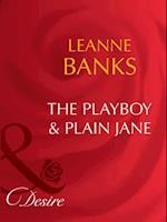 Playboy & Plain Jane