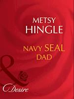 Navy Seal Dad