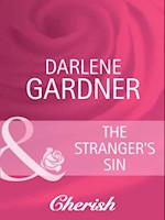 Stranger's Sin