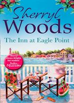 Inn at Eagle Point (A Chesapeake Shores Novel, Book 1) af Sherryl Woods