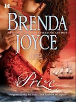 Prize (Mills & Boon M&B) (The DeWarenne Dynasty, Book 1) af Brenda Joyce