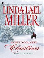 Creed Country Christmas