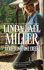Creed in Stone Creek