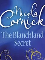Blanchland Secret