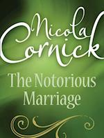 Notorious Marriage