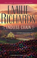 Endless Chain af Emilie Richards