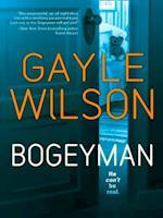 Bogeyman af Gayle Wilson
