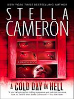 Cold Day In Hell (Mills & Boon M&B) af Stella Cameron
