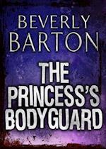 Princess's Bodyguard