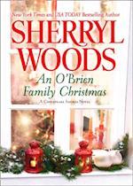 O'brien Family Christmas (A Chesapeake Shores Novel, Book 8)