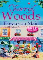 Flowers on Main (A Chesapeake Shores Novel, Book 2)