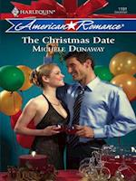 Christmas Date (Mills & Boon Love Inspired) af Michele Dunaway