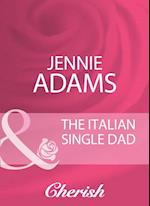 Italian Single Dad