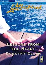 Lessons from the Heart af Dorothy Clark